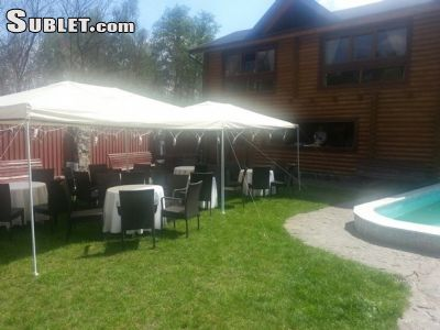 Image 10 furnished 5 bedroom House for rent in Dnipro, Kiev