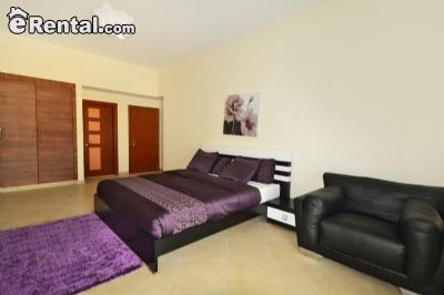 Image 2 unfurnished 1 bedroom Apartment for rent in Dubai, Dubai