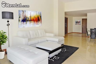 Image 5 unfurnished 1 bedroom Apartment for rent in Dubai, Dubai