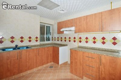 Image 6 unfurnished 1 bedroom Apartment for rent in Dubai, Dubai