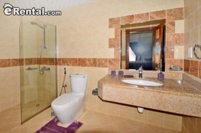 Image 7 unfurnished 1 bedroom Apartment for rent in Dubai, Dubai