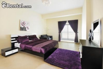 Image 8 unfurnished 1 bedroom Apartment for rent in Dubai, Dubai