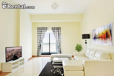 Image 9 unfurnished 1 bedroom Apartment for rent in Dubai, Dubai