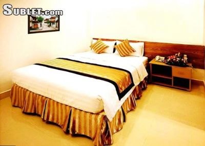 Image 2 Furnished room to rent in District 1, Ho Chi Minh City 1 bedroom Hotel or B&B