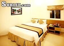 Image 3 Furnished room to rent in District 1, Ho Chi Minh City 1 bedroom Hotel or B&B