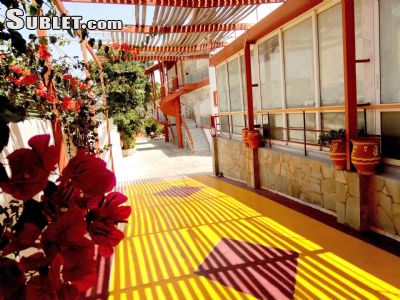 Image 8 furnished Studio bedroom Apartment for rent in Rethymno, Rethymno