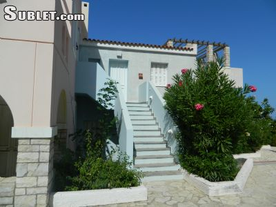 Image 1 furnished 2 bedroom Apartment for rent in Sitia, Lasithi