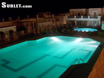 Image 10 furnished 2 bedroom Apartment for rent in Sitia, Lasithi