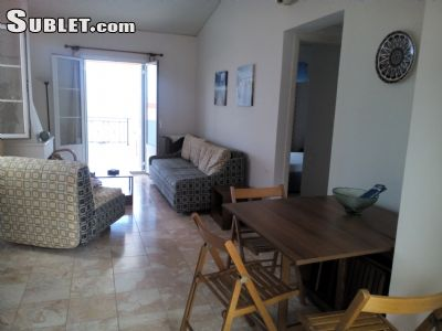 Image 2 furnished 2 bedroom Apartment for rent in Sitia, Lasithi
