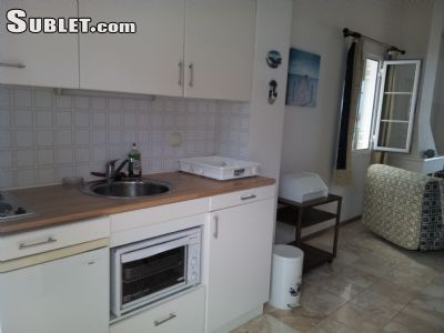 Image 3 furnished 2 bedroom Apartment for rent in Sitia, Lasithi