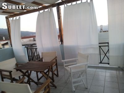 Image 5 furnished 2 bedroom Apartment for rent in Sitia, Lasithi
