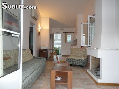 Image 9 furnished 2 bedroom Apartment for rent in Sitia, Lasithi