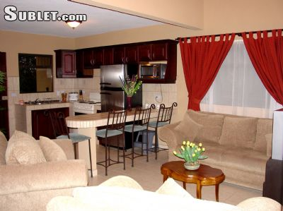 Image 5 furnished 2 bedroom House for rent in San Rafael, Heredia