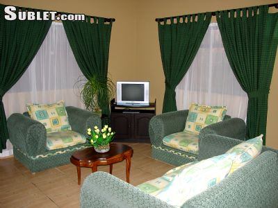 Image 6 furnished 2 bedroom House for rent in San Rafael, Heredia
