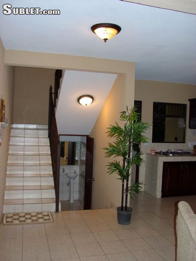 Image 8 furnished 2 bedroom House for rent in San Rafael, Heredia