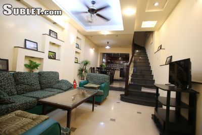 Image 7 furnished Studio bedroom Apartment for rent in District 1, Ho Chi Minh City