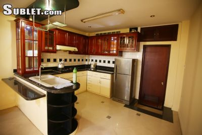Image 8 furnished Studio bedroom Apartment for rent in District 1, Ho Chi Minh City