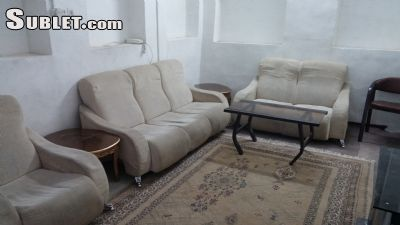 Image 1 furnished 3 bedroom House for rent in Isfahan, Isfahan