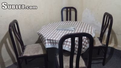 Image 4 furnished 3 bedroom House for rent in Isfahan, Isfahan