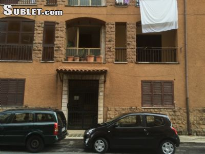 Image 1 furnished 2 bedroom Apartment for rent in Valmontone, Roma (Province)