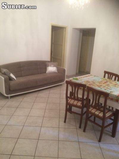 Image 5 furnished 2 bedroom Apartment for rent in Valmontone, Roma (Province)