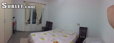 Image 4 Furnished room to rent in Ostiense, Roma (City) 4 bedroom Apartment