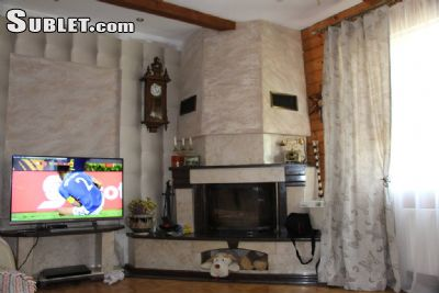 Image 2 furnished 2 bedroom House for rent in Mahilyow, Mahilyow