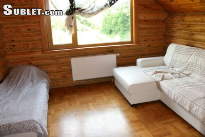 Image 3 furnished 2 bedroom House for rent in Mahilyow, Mahilyow