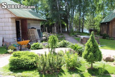 Image 5 furnished 2 bedroom House for rent in Mahilyow, Mahilyow