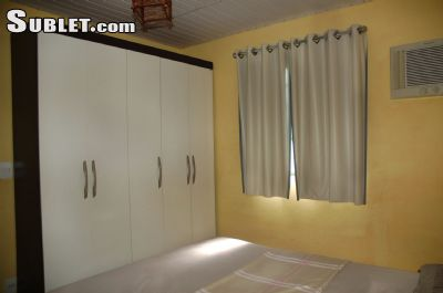 Image 10 furnished 2 bedroom House for rent in Manaus, Amazonas BR