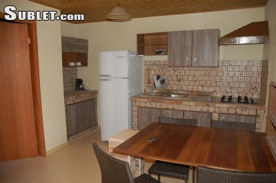 Image 2 furnished 2 bedroom House for rent in Manaus, Amazonas BR
