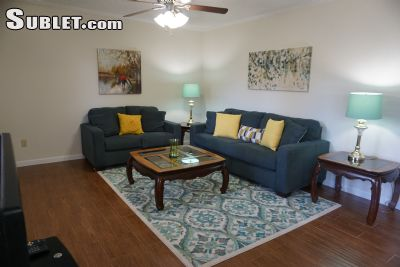 Photo for Rental Property 25303