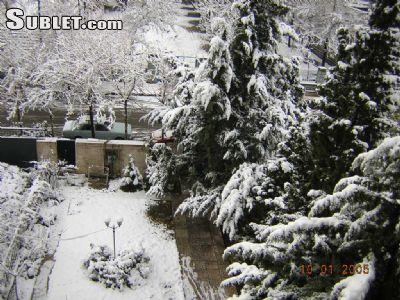 Image 3 furnished 3 bedroom Apartment for rent in Tehran, Tehran
