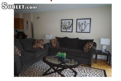 Image 1 furnished 1 bedroom Apartment for rent in West Island, Montreal