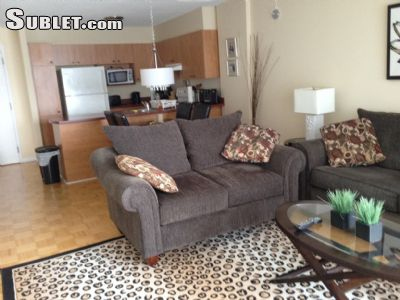 Image 3 furnished 1 bedroom Apartment for rent in West Island, Montreal Area