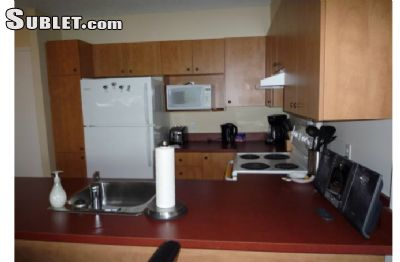 Image 6 furnished 1 bedroom Apartment for rent in West Island, Montreal