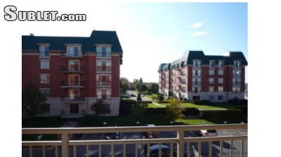 Image 7 furnished 1 bedroom Apartment for rent in West Island, Montreal Area