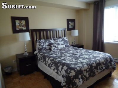 Image 4 furnished 1 bedroom Apartment for rent in West Island, Montreal