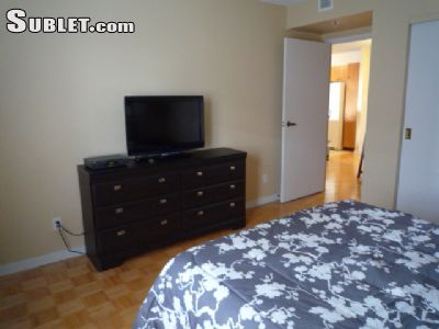 Image 5 furnished 1 bedroom Apartment for rent in West Island, Montreal