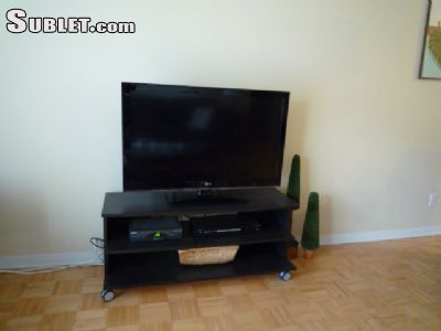 Image 9 furnished 1 bedroom Apartment for rent in West Island, Montreal