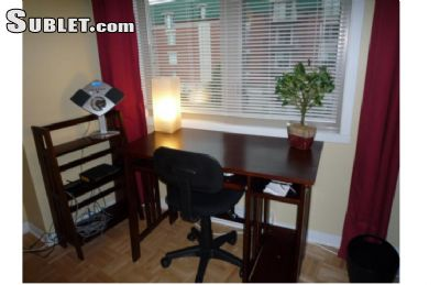 Image 4 furnished 1 bedroom Apartment for rent in West Island, Montreal Area