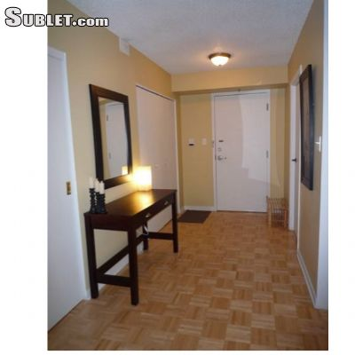 Image 8 furnished 1 bedroom Apartment for rent in West Island, Montreal Area