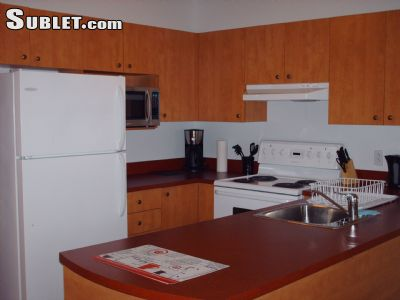 Image 9 furnished 1 bedroom Apartment for rent in West Island, Montreal Area
