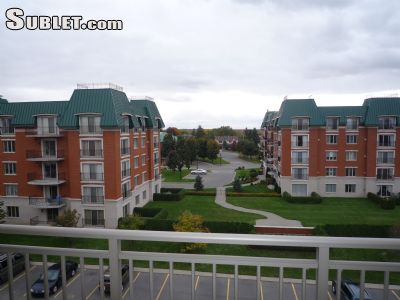 Image 10 furnished 1 bedroom Apartment for rent in West Island, Montreal Area