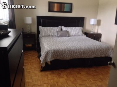 Image 3 furnished 3 bedroom Townhouse for rent in West Island, Montreal