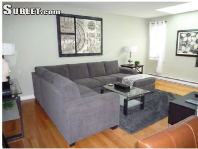 Image 1 furnished 3 bedroom Townhouse for rent in West Island, Montreal