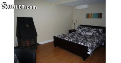 Image 4 furnished 3 bedroom Townhouse for rent in West Island, Montreal