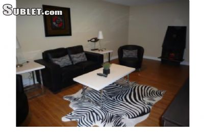 Image 5 furnished 3 bedroom Townhouse for rent in West Island, Montreal