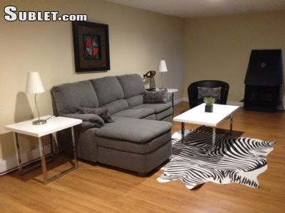 Image 8 furnished 3 bedroom Townhouse for rent in West Island, Montreal