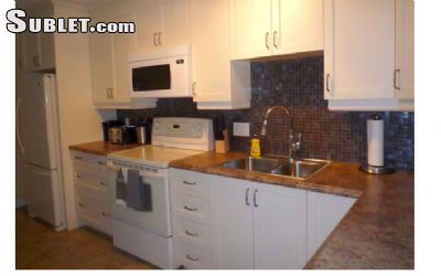 Image 9 furnished 3 bedroom Townhouse for rent in West Island, Montreal